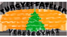 Türgyei Fatelep logó